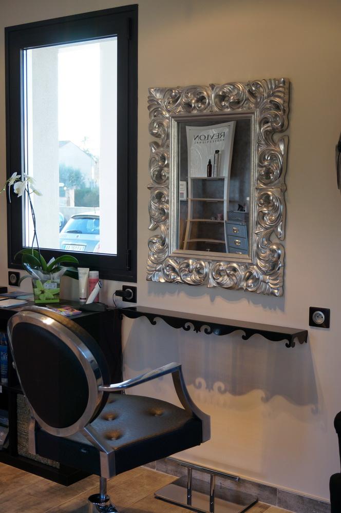 Salon de coiffure nimes julypaulaviola site - Salon esthetique nimes ...