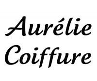 logo-aurelie-coiffure